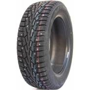 Cordiant Snow Cross, 195/60 R15 92T