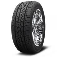 Nexen Roadian HP, 255/50 R19 107V