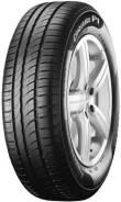 Pirelli Cinturato P1 Verde, 185/55 R15 82H