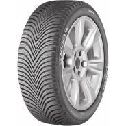 Michelin Alpin 5, 205/50 R17 89V