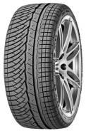 Michelin Pilot Alpin 4, 275/40 R20 106V
