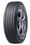 Dunlop Winter Maxx SJ8, 255/50 R19 107R