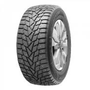 Dunlop SP Winter Ice 02, 225/55 R17 101T