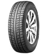 Nexen Winguard Ice SUV, 265/60 R18 110Q