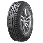 Laufenn X FIT AT, 255/70 R16 111T