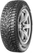 Bridgestone Blizzak Spike-02, 225/50 R17 94T
