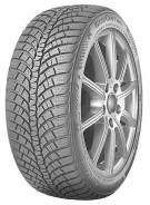 Kumho WinterCraft WP71, 225/55 R16 95H