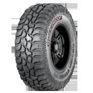 Nokian Rockproof, 245/75 R17 121/118Q