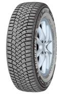 Michelin Latitude X-Ice North 2, 285/60 R18 116T