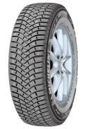 Michelin Latitude X-Ice North 2, 255/55 R18 109T
