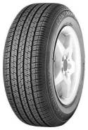 Continental Conti4x4Contact, 265/60 R18 110H