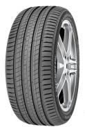 Michelin Latitude Sport 3, 235/55 R18 100V