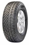 Michelin Latitude Cross, 255/70 R15 108H