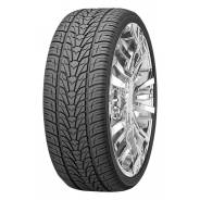 Roadstone Roadian H/P SUV, HP 265/60 R18 110H
