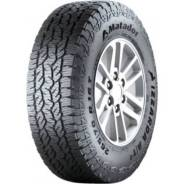 Matador MP-72 Izzarda A/T 2, 255/70 R16 111T