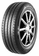 Bridgestone Ecopia EP300, 245/45 R18 96V