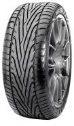 Maxxis MA-Z3 Victra, 215/55 R17 98W