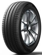 Michelin Primacy 4, 235/45 R18 98W