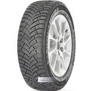 Michelin X-Ice North 4, 205/55 R16 94T
