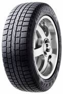 Maxxis SP3 Premitra Ice, 195/55 R16 87T