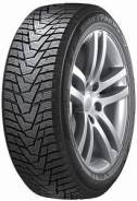Hankook Winter i*Pike RS2 W429, 215/45 R17 91T