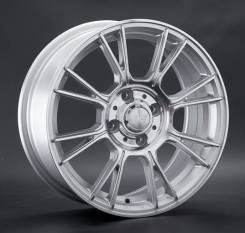 Light Sport Wheels LS 818