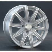 Light Sport Wheels LS 805