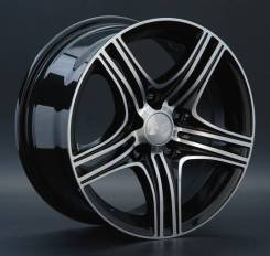 Light Sport Wheels LS 127
