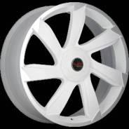 LegeArtis Concept-MZ505
