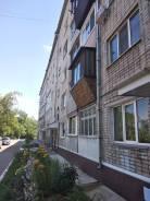 1-комнатная, ул. Воровского 153. Слобода, агентство, 32кв.м.