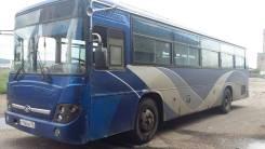 Daewoo BS106. Продам автобус Daewoo BS-106, 39 мест