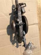 Механизм сцепление Os Giken Getrag V160 V161 Jza80. Toyota Supra, JZA80