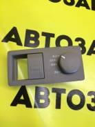 Кнопка режимов кпп. Kia Sorento, BL Двигатели: D4CB, G6DB, G6CU, G4JS
