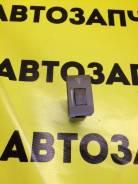 Кнопка включения света. Kia Sorento, BL Двигатели: D4CB, G6DB, G6CU, G4JS