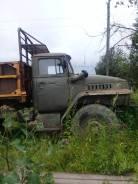 Урал 4320. Продаётся грузовик урал, 3 000куб. см., 8 000кг., 6x6
