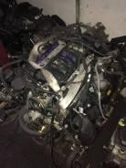 Двигатель N62B48 4,8 BMW 550i E60 650i E63 750i E65 X5 E53 X5 E70