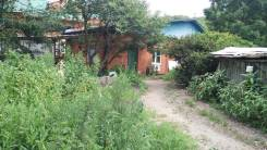 Продается загородный дом с большим капитальным помещением. Улица Ладожская 11, р-н Чайка, площадь дома 90кв.м., централизованный водопровод, электри...