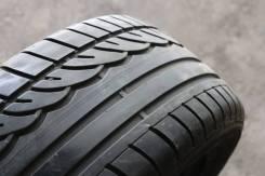 Dunlop SP Sport 01. Летние, 20%, 2 шт