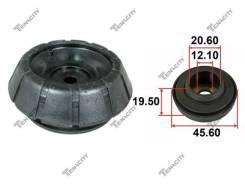 Подушка переднего амортизатора комплект TNC 93193105 ASMSU1007K