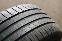 Goodyear EfficientGrip Performance. Летние, 20 %, 2 шт