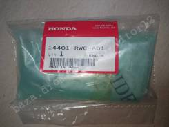 Цепь ГРМ. Acura RDX, TB2, TB1 Двигатель K23A1