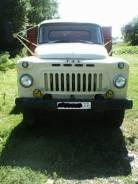ГАЗ 53. Продается Газ 53 самосвал
