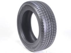 Michelin X-Ice 3, 215/60 R16 99H