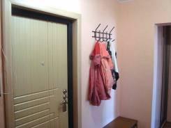 2-комнатная, улица Сысоева 17. Индустриальный, агентство, 51кв.м.