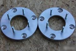 Проставки для квадроциклов 50мм PCD - 4-156