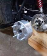 Проставки для квадроциклов 50мм PCD - 4-110