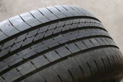 Goodyear Excellence. Летние, 20%, 2 шт