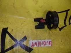 Ролик обводной TOYOTA ISIS ANM10 1AZFSE