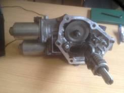 Актуатор автоматической трансмиссии. Toyota Auris, NDE150, ZRE151 Toyota Corolla, NDE150, ZRE151 Двигатели: 1NDTV, 1ZRFE