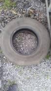 Dunlop Grandtrek SJ6, 265/70R16 112Q